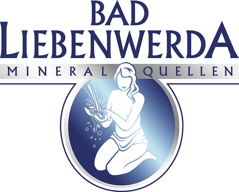 Logo Mineralquellen Bad Liebenwerda